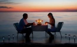 Romantic Yachts Caymans