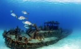 Caymans Destinations