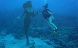 Scuba Destinations Caymans