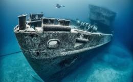 Scuba Diving Destinations