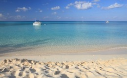 Boat Rental Caymans