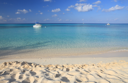 Boat Rental Caymans