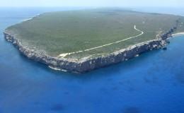 Best Scuba Destinations Caymans