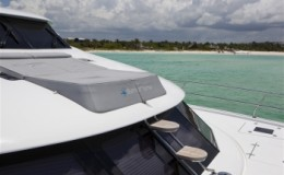 Private Yacht Charters Caymans