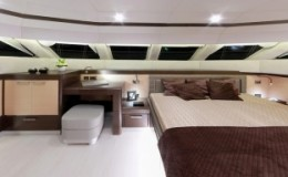 Private Yacht Charter Caymans
