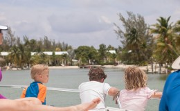 Private Boat Rental Caymans