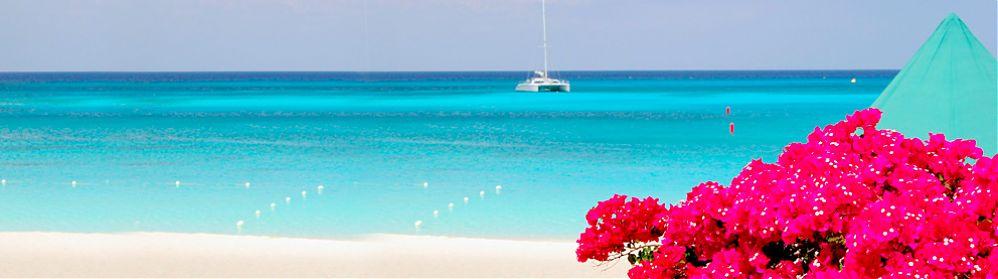 Tourist Destinations Cayman Islands YACHTS CAYMANS