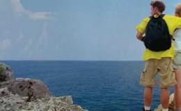 Cayman Brac Wreck