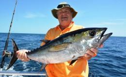 fishing13