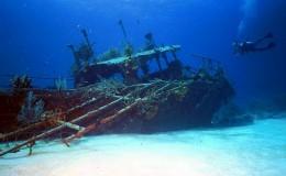 Tourist Destinations Caymans